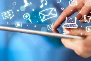 ¿Cómo navegar de manera segura en internet?