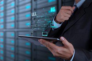 Prevención de pérdida de datos (DLP)