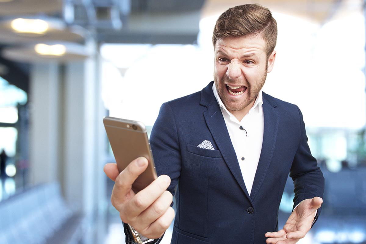 ¿Tu  celular se ha vuelto lento con las actualizaciones?