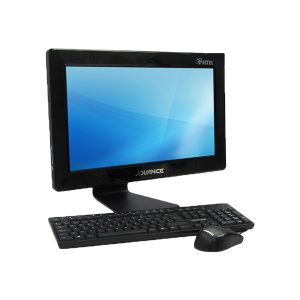 Advance AIO AI7557 / 19.5″ /  Intel Core i5-7400 / 3.0 GHZ