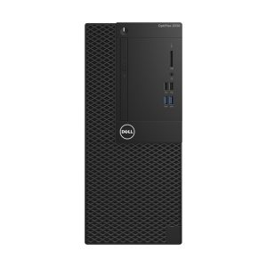 Dell OptiPlex 3050/ Intel Core i5-7500 / 3.4 GHZ