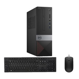 Dell Vostro 3250/ Intel Core i5-5400 / 2.7 GHZ