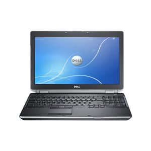 Latitude E6450 / 15.6″ /  Intel Core i7-4810 / 2.8 GHZ / 1 TB