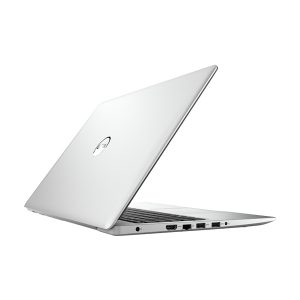 Inspiron 5570 / 15.6″ /  Intel Core i7-8550 / 1.8 GHZ / 2 TB