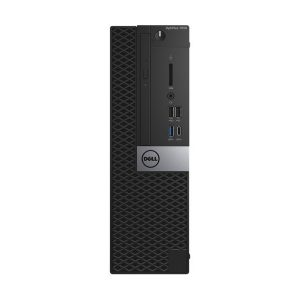 Dell OptiPlex 7050/ Intel Core i5-7500 / 3.4 GHZ