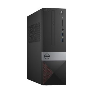 Dell Vostro 3628/ Intel Core i5-7400 / 3.0 GHZ
