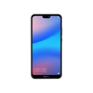 Huawei P20 / 5.8″ / 1080×2244 / Android 8.1 / Dual SIM