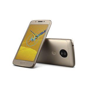 Motorola Moto G5 / 5.0″ / 1080×1920 / Android 7.0 / Dual SIM