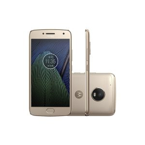 Motorola Moto G5 Plus / 5.2″ / 1080×1920 / Android 7.0 / Dual SIM