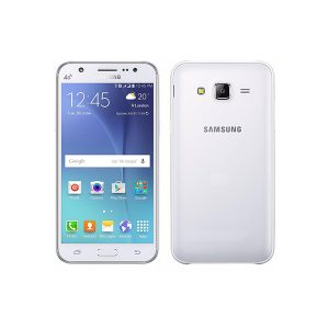 Galaxy J7 Prime 2018 / 5.5″ / 1080×1920 / Android 7.1 / Dual SIM
