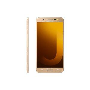 Samsung Galaxy J7 Pro/ 5.5″ / 1080×1920 / Android 7.1 / Dual SIM