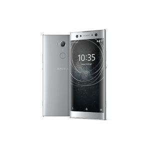 Sony Xperia XA2 Ultra / 6″ / 1080×1920 / Android 8.0 / Nano SIM