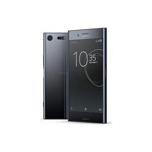 Sony Xperia XZ Premium / 5.5″ / 2160×3840 / Android 7.0
