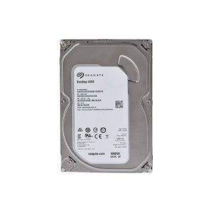 Disco duro Seagate Pipeline HD 1TB