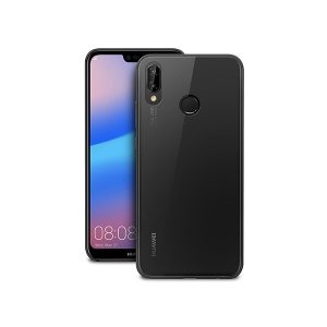 Huawei P20 Lite / 5.8″ / 1080×2280 / Android 8.0 / Dual SIM