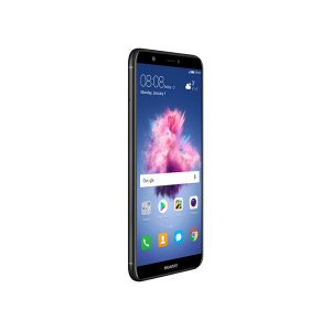 Smartphone Huawei P Smart / 5.65″ / 1080×2160 / Android 8.0 / DUAL SIM