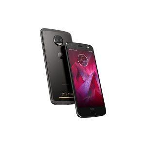 Motorola Moto Z2 Play / 5.5″ / 1080×1920 / Android 7.1 / Dual SIM