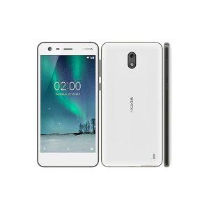 Nokia 2 / 5.0″ 720×1280 / Android 7.1 / Dual SIM