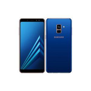Samsung Galaxy A8 / 5.6″ / 2220×1080 / Android 7.1 / Dual SIM