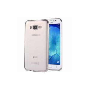 Samsung Galaxy J7 Neo / 5.5″ / 720×1280 / Android 7.0 / Dual SIM