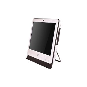 Barebone PC AIO Gigabyte GB-AEDTK, 21.5″/ Intel H61