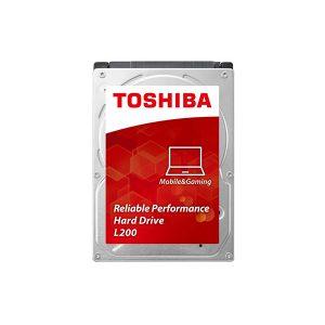 Toshiba L200 1 TB