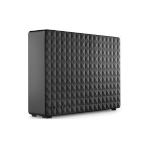 Seagate Expansion STEB3000100 3 TB