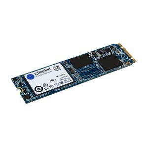 Kingston UV500 120 GB