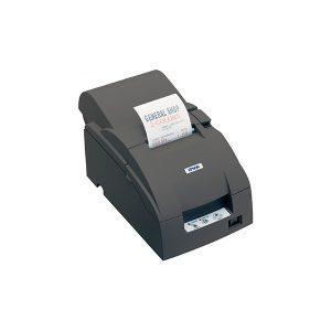 Impresora térmica Epson TM-U220PA