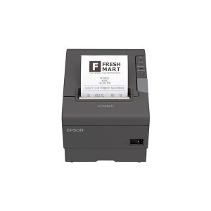 Impresora térmica Epson TM-T88V
