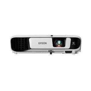 Proyector Epson Power Lite X41