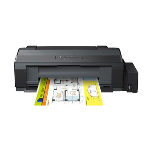 Impresora de tinta continua Epson L1300
