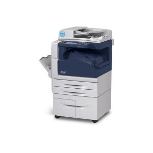 Multifuncional láser Xerox WorkCentre 5955