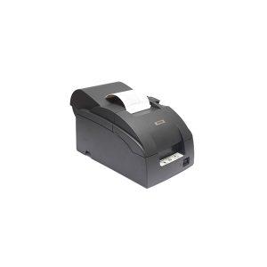 Impresora matricial Epson TM-U220A