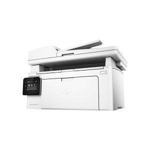 Multifuncional HP LaserJet Pro M130fw