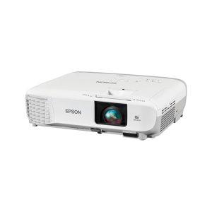 Proyector Epson Power Lite X39