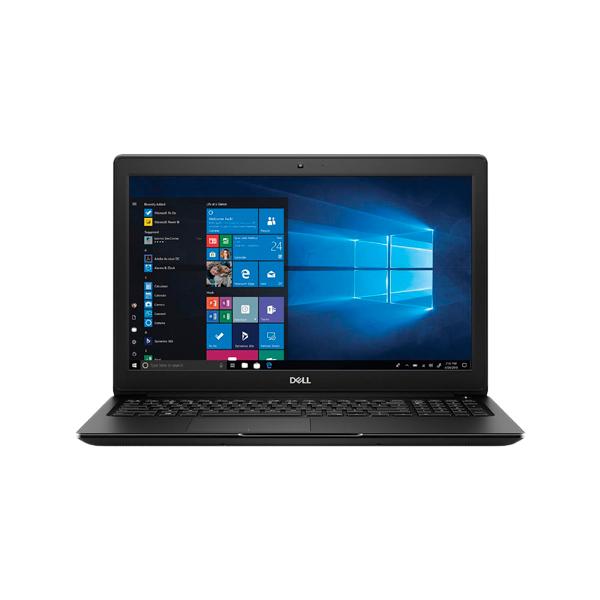 Latitude 3500, 15.6″, Intel Core i5-8256U 1.6 GHz – Windows 10 Pro