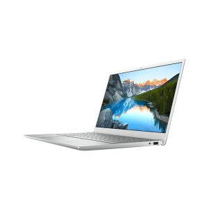 Dell XPS 7390, Intel Core i7-10710U