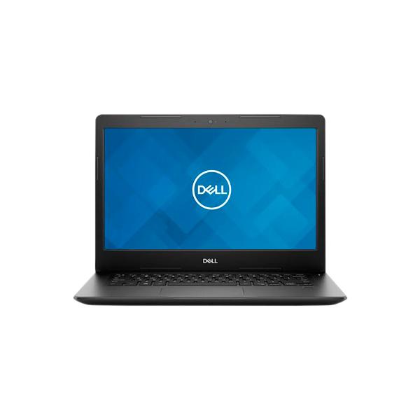Latitude 3490, Intel Core i7-8550