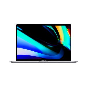 MacBook Pro 16 (2019) Touch Bar – Intel i7 de 2.6 GHz – RAM 16GB – 512 GB
