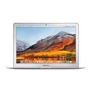 MacBook Air 13 (2017) Intel i5 de 1.8GHz RAM 8GB – 128GB