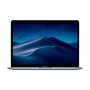 MacBook Pro 13 (2019)  Touch Bar – Intel i5 RAM 8GB – 256GB
