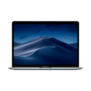 MacBook Pro 13  Touch Bar – Intel i5 RAM 8GB – 256GB