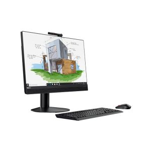 AIO Lenovo ThinkCentre M920z, 23.8″, Intel Core i5-8500 3.0ghz, 8Gb DDR4, 1Tb