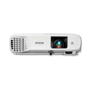 Proyector Epson PowerLite 108