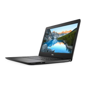 Notebook Dell Inspiron 14 3493, 14″ FHD, Core-I5-1035G1 8GB DDR4 256G SSD