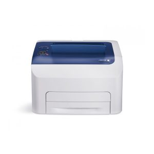 Impresora Xerox Phaser 6022