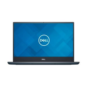 "Ultrabook Dell Vostro 5490, 14"" FHD, Core-i7 10510U 1.80GHz, 8GB DDR4"