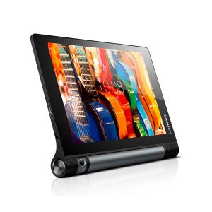 Tablet Lenovo Yoga TAB 3, 8″, 1200×800 IPS, Android 6.0, 16GB, 2GB, WiFi, Bluetooth, LTE