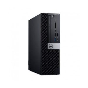 Optiplex 7070 SFF Core i5-9500 8GB RAM 1TB